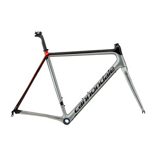 Cannondale SuperSix Evo Hi-MOD Road Frameset