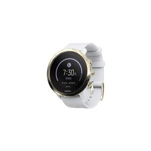 Suunto 3 Fitness Watch - Gold Edition