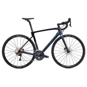 Specialized Sagan Collection Roubaix Comp Ultegra Disc Road Bike 2020