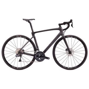 Specialized Roubaix Comp Ultegra Di2 Disc Road Bike 2020