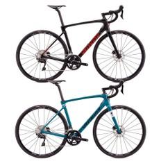 Specialized Roubaix Sport 105 Disc Road Bike 2020