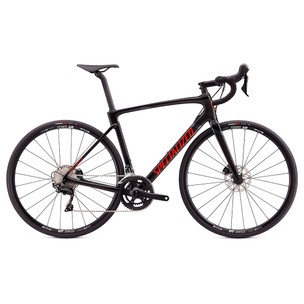 Specialized Roubaix Sport 105 Disc Road Bike 2020