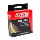 Stan's NoTubes Rim Tape 10yd X 21mm