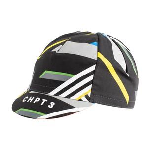 CHPT3 Milan San Remo 1.53 Cap