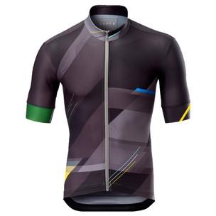 CHPT3 Milan San Remo 1.28 Short Sleeve Jersey