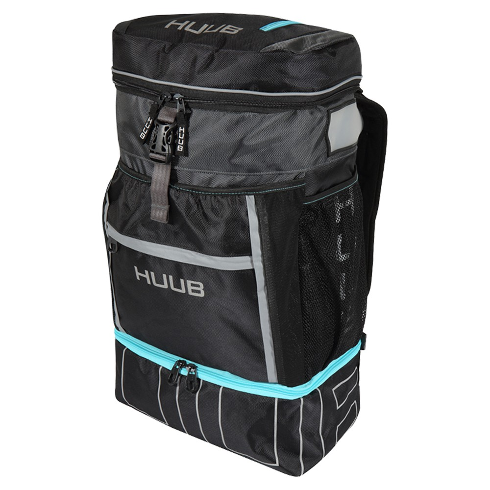HUUB Transition Bag  II