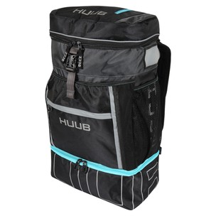 HUUB Transition Bag  II
