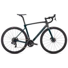 Specialized Roubaix Pro Force Etap AXS Disc Road Bike 2020