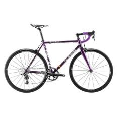 Cinelli Vigorelli Apex Road Bike 2019