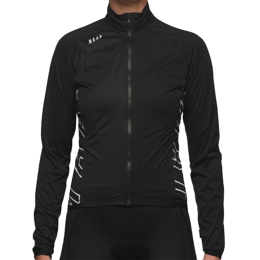 MAAP Outline Stow Womens Rain Jacket