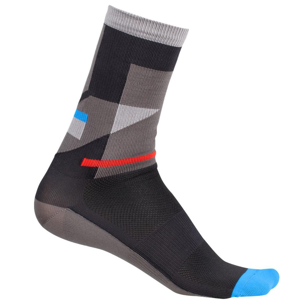 CHPT3 Milan San Remo 1.54 Cycling Socks