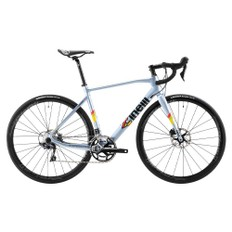 Cinelli Superstar Ultegra Disc Road Bike 2019