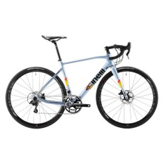 Cinelli Superstar Potenza 11 Disc Road Bike 2019