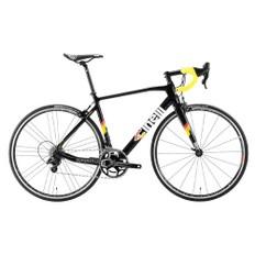 Cinelli Superstar Potenza 11 Road Bike 2019