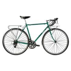 Cinelli Gazzetta Della Strade Road Bike 2019