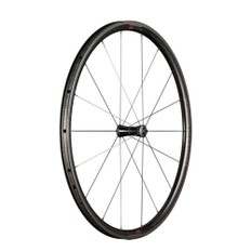 Bontrager Aeolus XXX 2 TLR Clincher Front Wheel