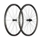 Bontrager Aeolus XXX 2 TLR Clincher Wheelset