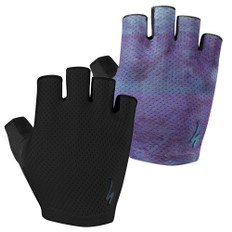 Specialized Body Geometry Grail Mitts