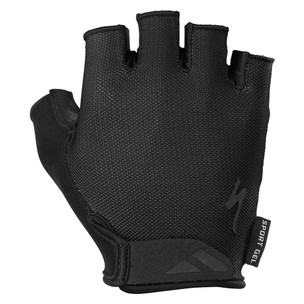 Specialized Body Geometry Sport Gel Mitts