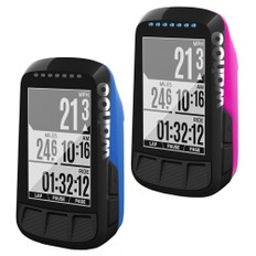 Wahoo ELEMNT BOLT Cycling GPS Computer Limited Edition
