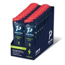 ONE PRO Nutrition Energy Gel With BCAA's Box Of 20 X 50g
