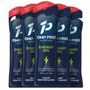 ONE PRO Nutrition Energy Gel With BCAA's 50g Pack Of 5