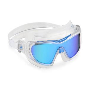 Aqua Sphere Vista Pro Mirror Goggles