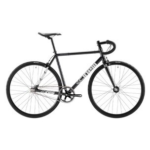 Cinelli Tipo Pista Track Bike 2020