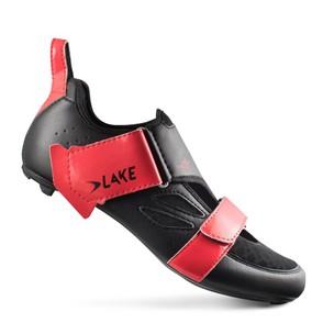 Lake TX223 Air Triathlon Shoes