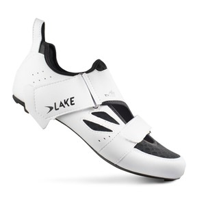 Lake TX223 Air Triathlon Shoes