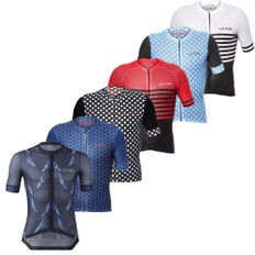 Le Col Pro Air Short Sleeve Jersey