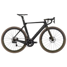 Rondo HVRT CF1 Disc Adventure Road Bike 2019