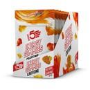 High5 Energy Gummies With Caffeine Box Of 10 X 26g