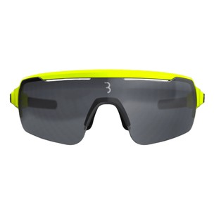 BBB BSG-61 Commander Sunglasses With Smoke Lens