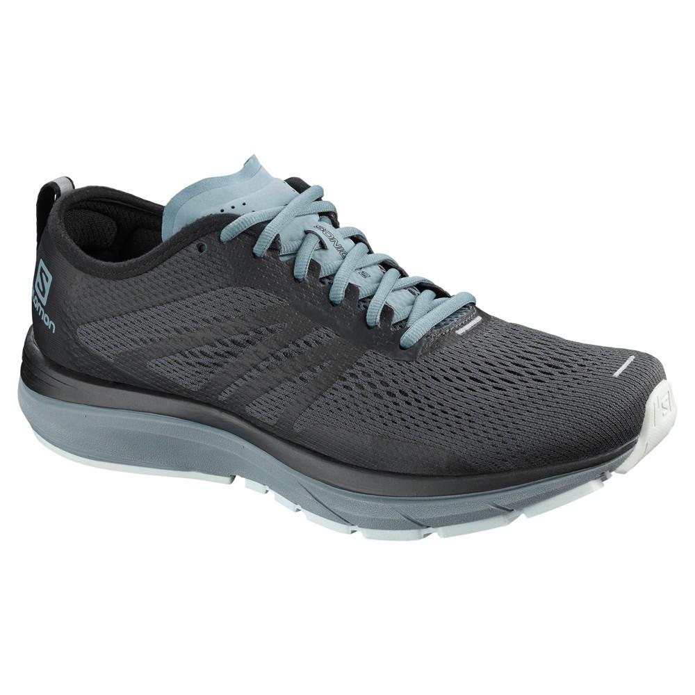 Salomon Sonic RA 2 Running Shoes