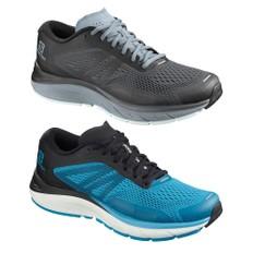 Salomon Sonic RA Max 2 Running Shoes