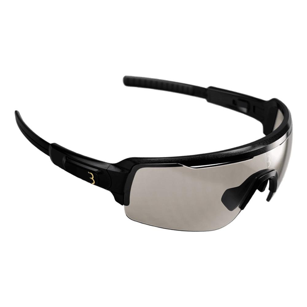 BBB BSG-61PH Commander Sunglasses With Photochromic Lens