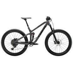 Trek Fuel EX 8 27.5