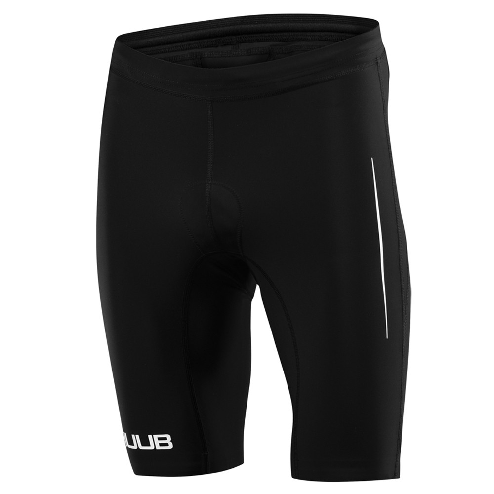 HUUB DS Tri Short