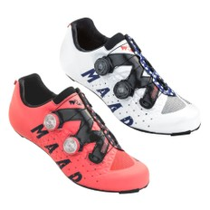MAAP Suplest Edge3 Pro Road Cycling Shoes