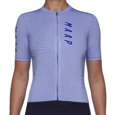 MAAP Fragment Pro Womens Short Sleeve Jersey