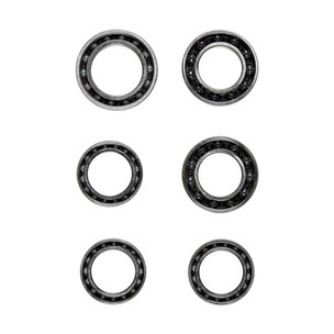 CeramicSpeed Zipp NSW Ceramic Bearing Upgrade Kit