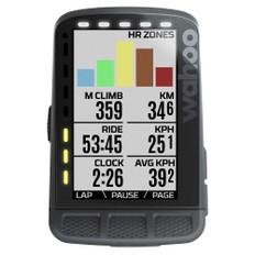 Wahoo ELEMNT ROAM Cycling GPS Computer