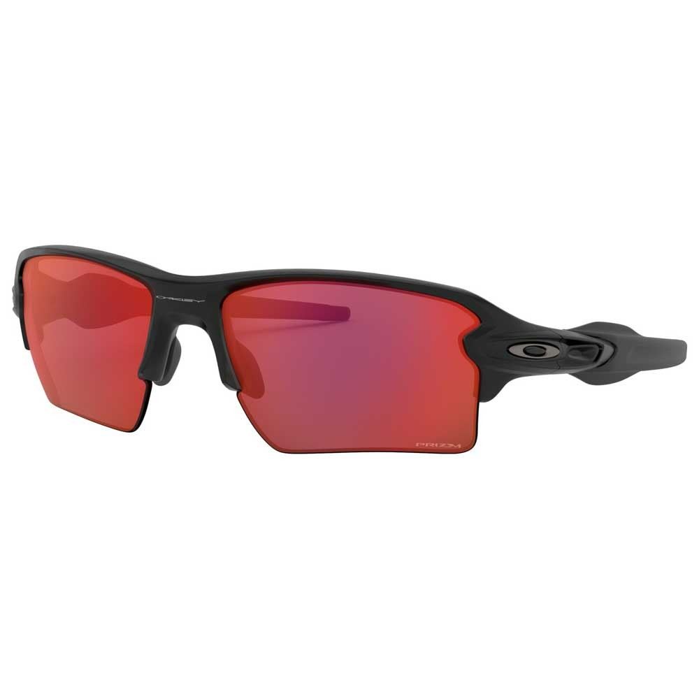 Oakley Flak 2.0 XL Sunglasses With Prizm Trail Torch Lens