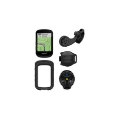 Garmin Edge 530 GPS Enabled Computer - Dirt Bundle