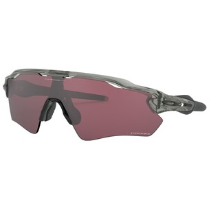 Oakley Radar EV Path Sunglasses With Prizm Road Black Lens