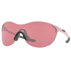 Oakley EVZero Ascend Sunglasses with Prizm Dark Golf Lens