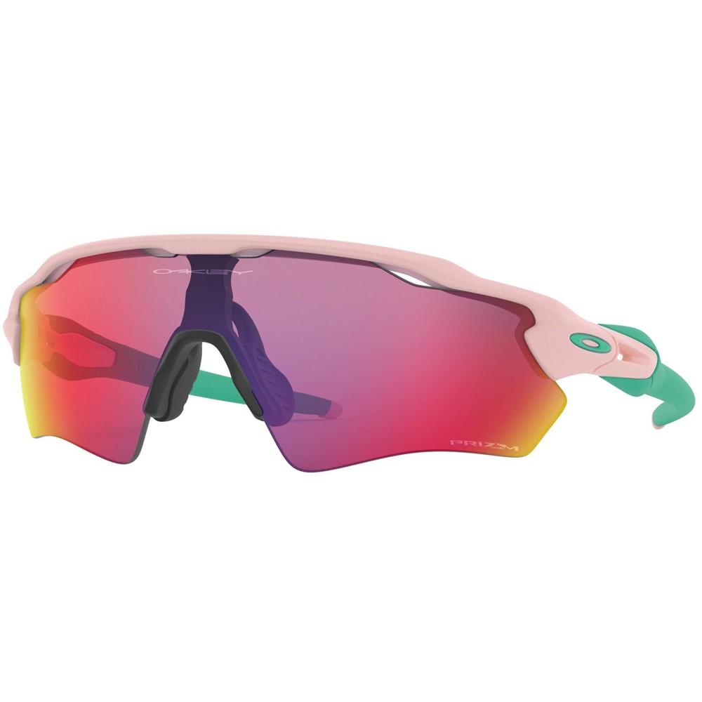 Oakley Radar EV XS Path Sunglasses With Prizm Road Lens
