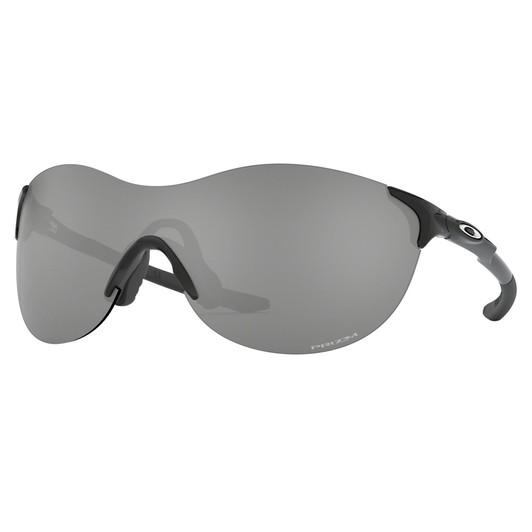 1ad0038bd8673 Oakley EVZero Ascend Sunglasses with Prizm Black Lens