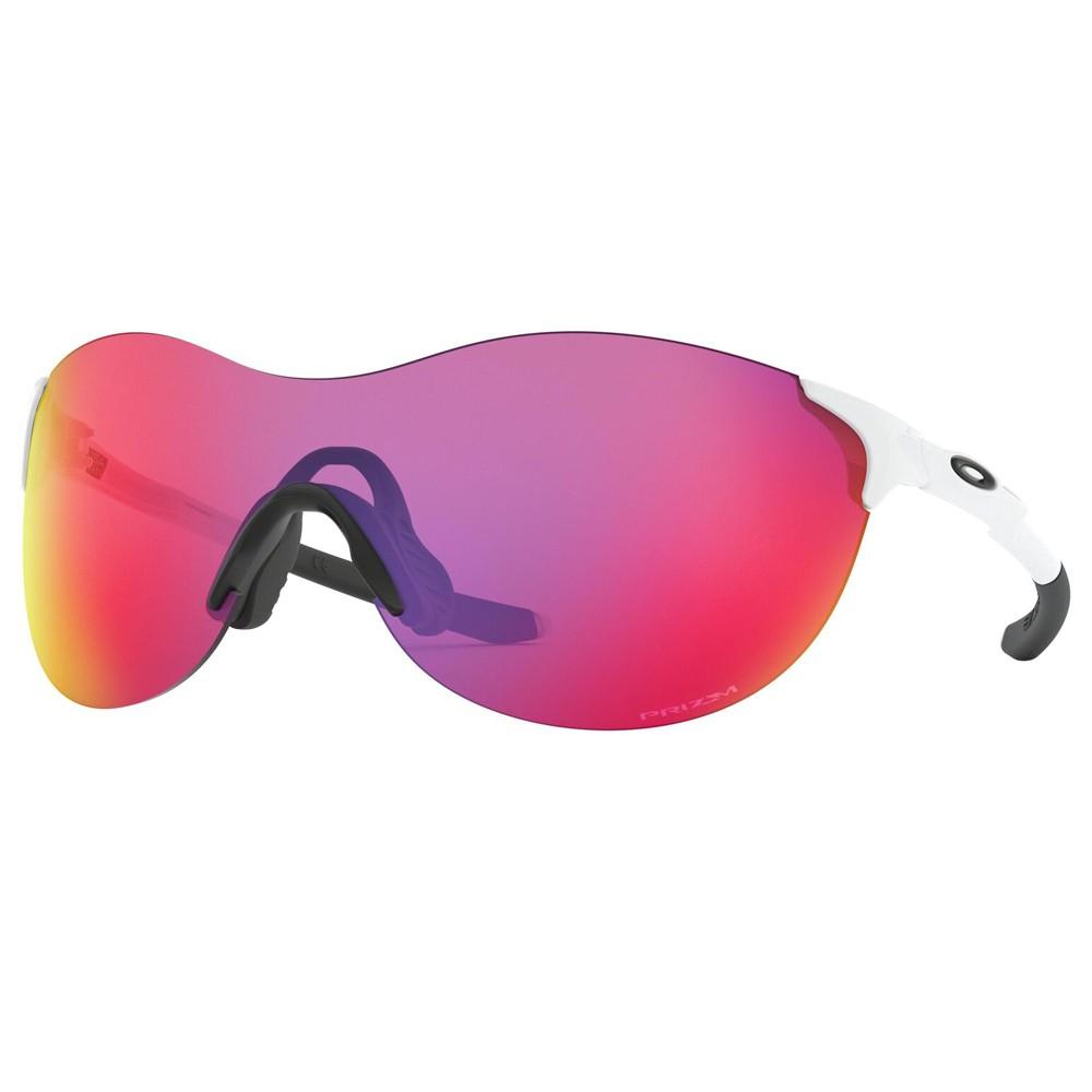 Oakley EVZero Ascend Sunglasses With Prizm Road Lens